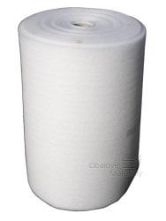 Mirelon, šíře 150 cm, návin 175 m, tl. 3 mm, pěnový polyetylen