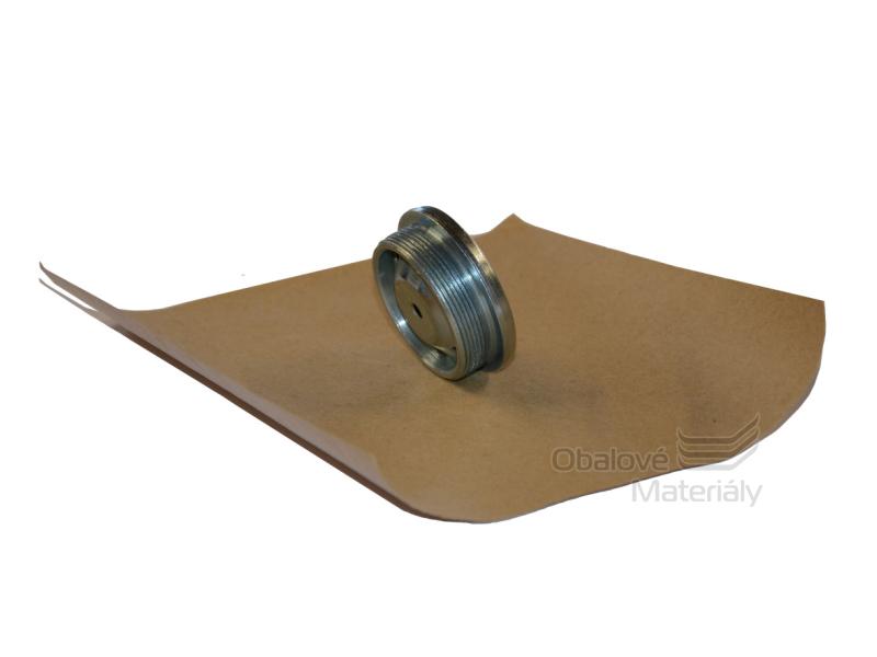 VCI antikorozní papír role 100cm, role cca 50 kg laminovaný LDPE, 106g/m2