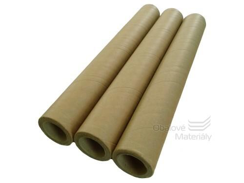 Papírová dutinka 53 cm, 680 g