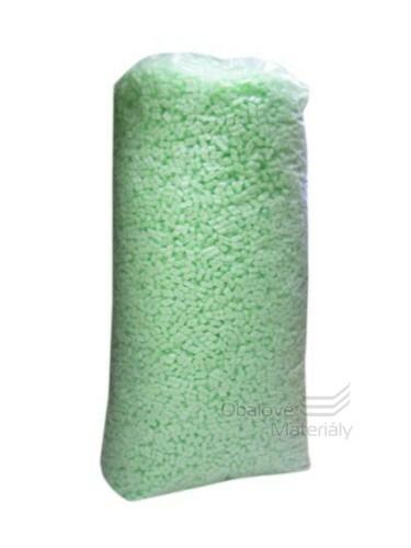 Flo-Pak Green SUPER 8 - balení 500l