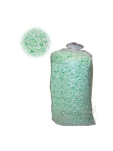 Flo-Pak Green SUPER 8 - balení 80l