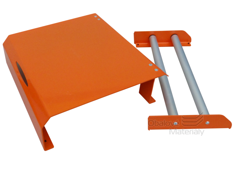 Stůl a kolébka pro HACONA, C-620