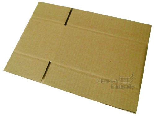 Kartonová krabice 320*230*300 mm, 3-vrstvá