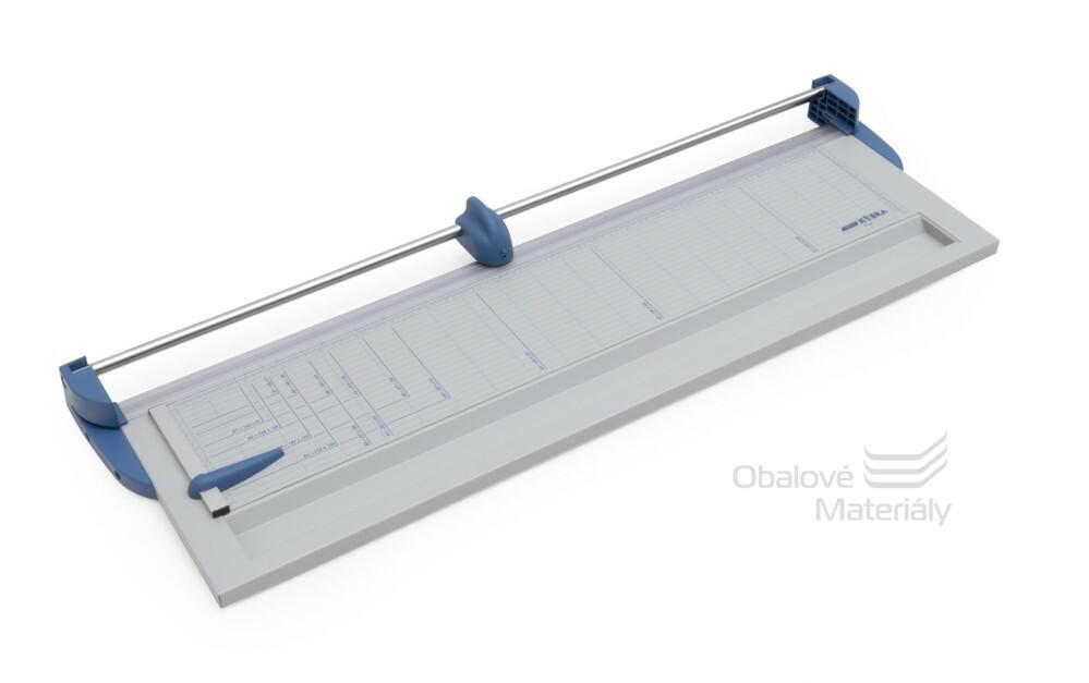 Řezačka papíru A1 kotoučová (profi) - KOBRA 1000 R DT