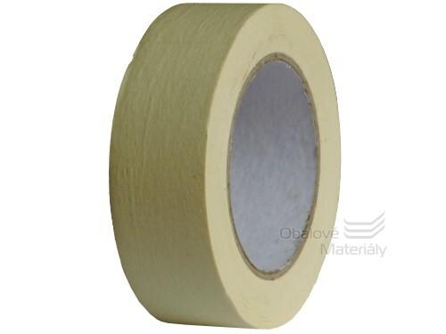 Papírová maskovací páska 38mmx50M
