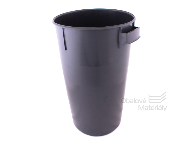 Plastová nádoba 60 l
