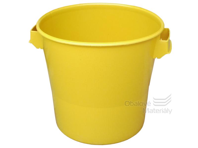 Plastová nádoba 30 l