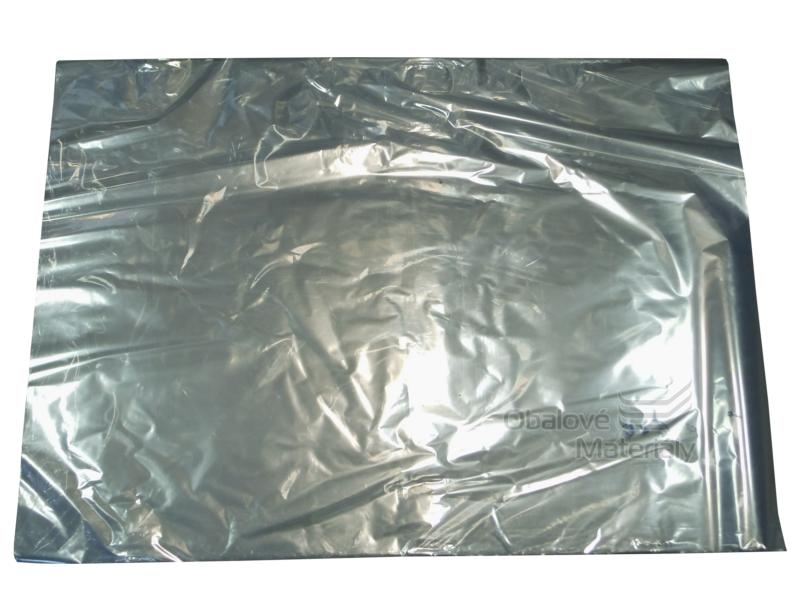 Dárkový celofán arch 700*1000 mm, 20my, čirý