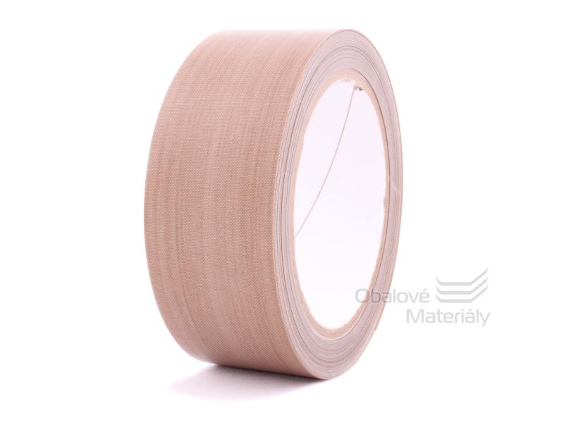 Náhradní teflonová páska - šíře 4cm - pro svářečky řady KF (bez drátku)