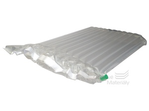 Air Cover na notebook s klopou 390*260*40 mm