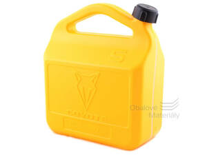 Kanystr PHM Coyote Secure 5l